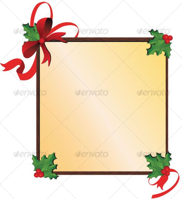 Realistic Graphic DOWNLOAD (.ai, .psd) :: http://jquery-css.de/pinterest-itmid-1000070469i.html ... Christmas Banner ... <p>A Nice Christmas Banner.</p> celebration, christmas, christmas-banner, clean, gifts, golden, red, tags, yellow  ... Realistic Photo Graphic Print Obejct Business Web Elements Illustration Design Templates ... DOWNLOAD :: http://jquery-css.de/pinterest-itmid-1000070469i.html