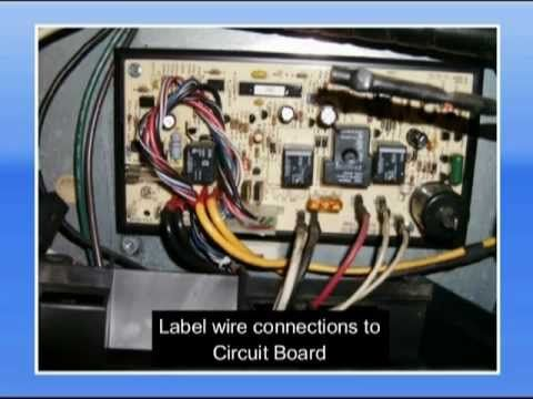Wiring diagram norcold 1200lrim electrical drawing wiring diagram refrigerator problems norcold 1200 lrim systems and appliances rh pinterest com norcold 1200lrim optical board wire asfbconference2016 Choice Image
