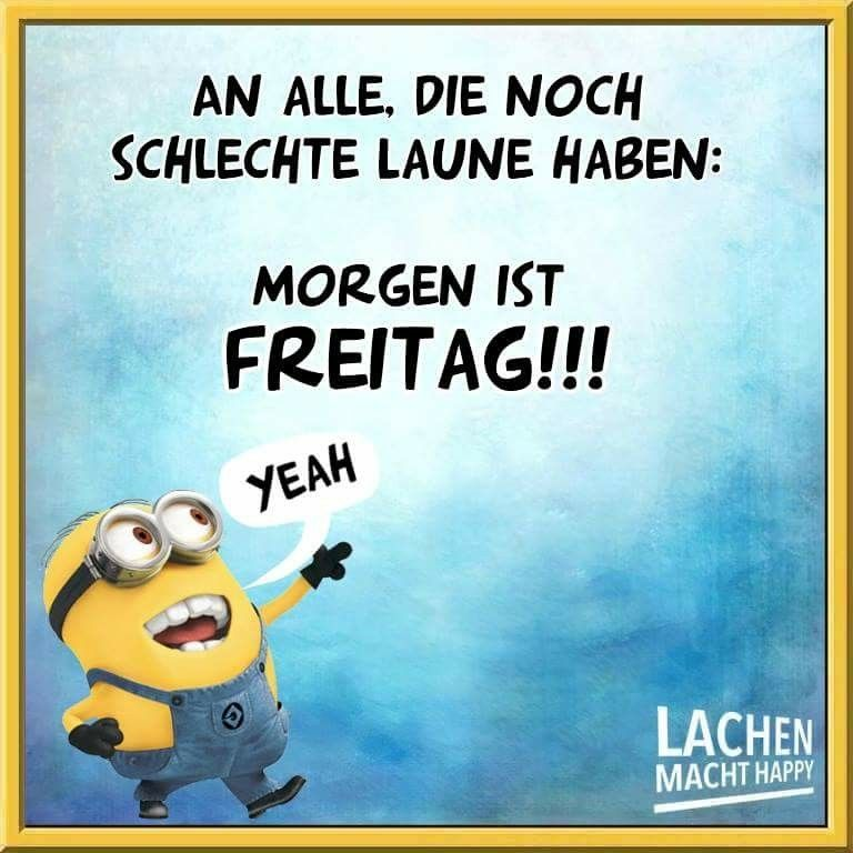 Minions Simpsons Lustiges Madchen Kinder T Shirt Die Simpsons