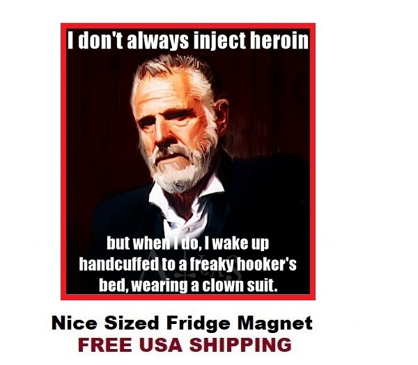 Most Interesting Man Meme Funny Saying Interesting Man Memes Interesting The Most Interesting Man Quotes