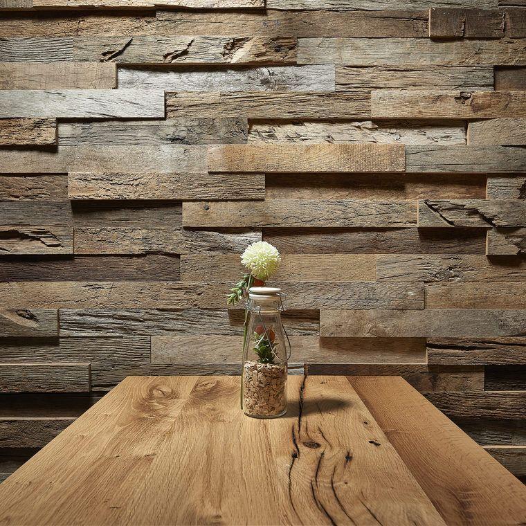 Altholz Wand und Fassadenverkleidungen alles aus