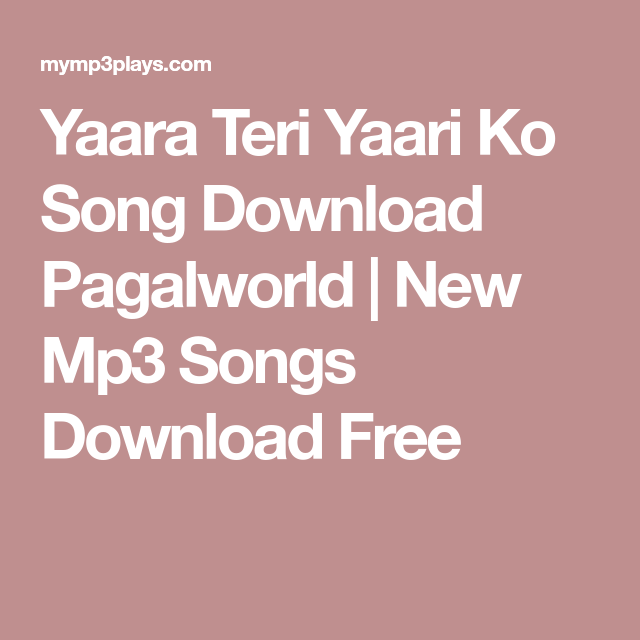 Heropanti Video Song Hd 1080p Image By Hollyna2s