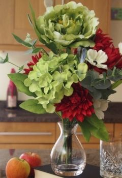 Shop these styles online on our website lotusimports flower vases mightylinksfo