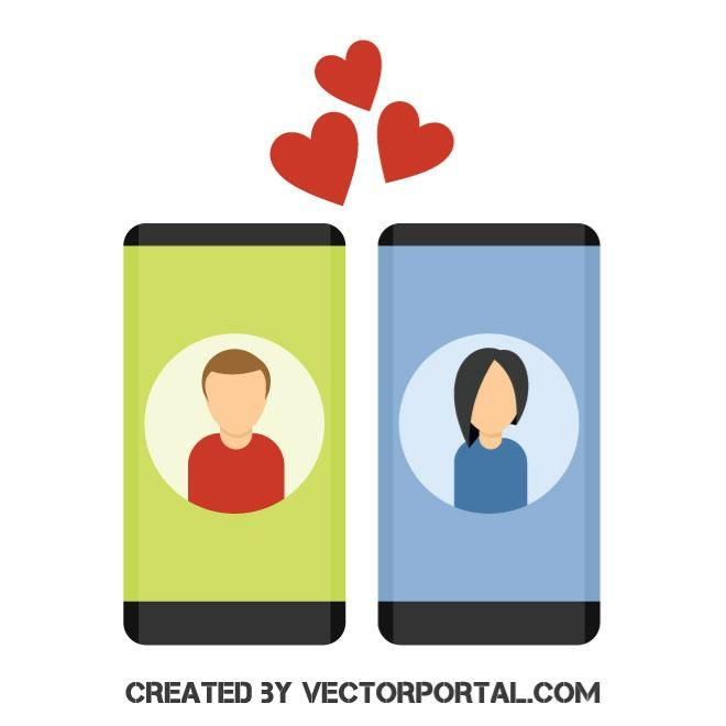 best dating websites for serious relationships