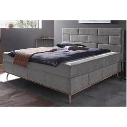 Photo of Places of Style Box spring bed Padise Places of Style