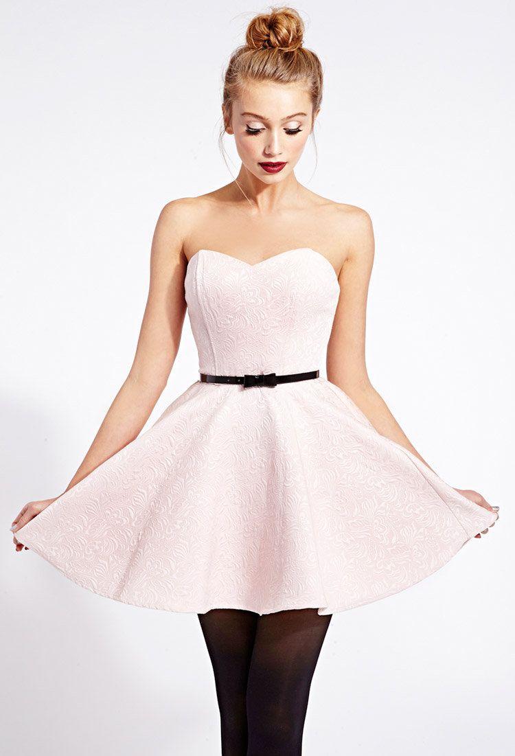 b762e5664ab Pin by Alicia Moreno on Dresses