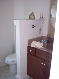 Image Result For Small Bathroom Separate Toilet Bathroom In 2018