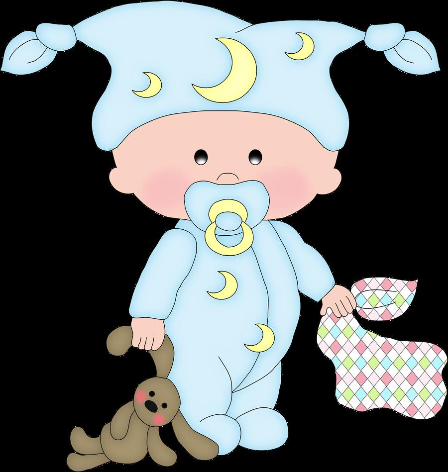Картинка для новорожденных, именинами