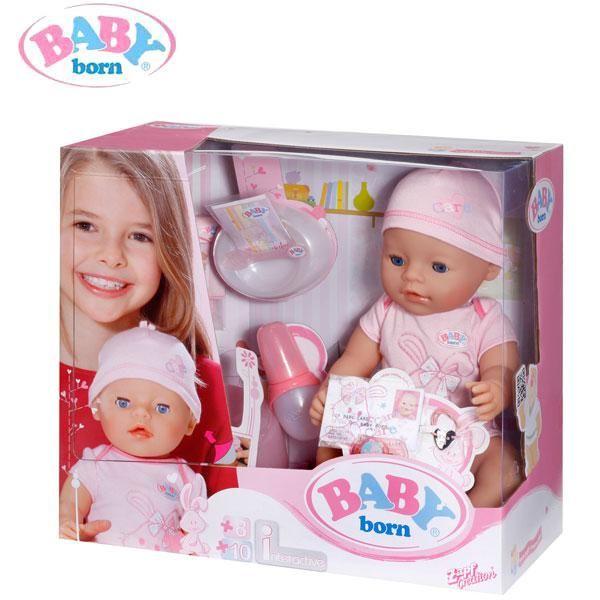 45+ Baby alive dolls australia info