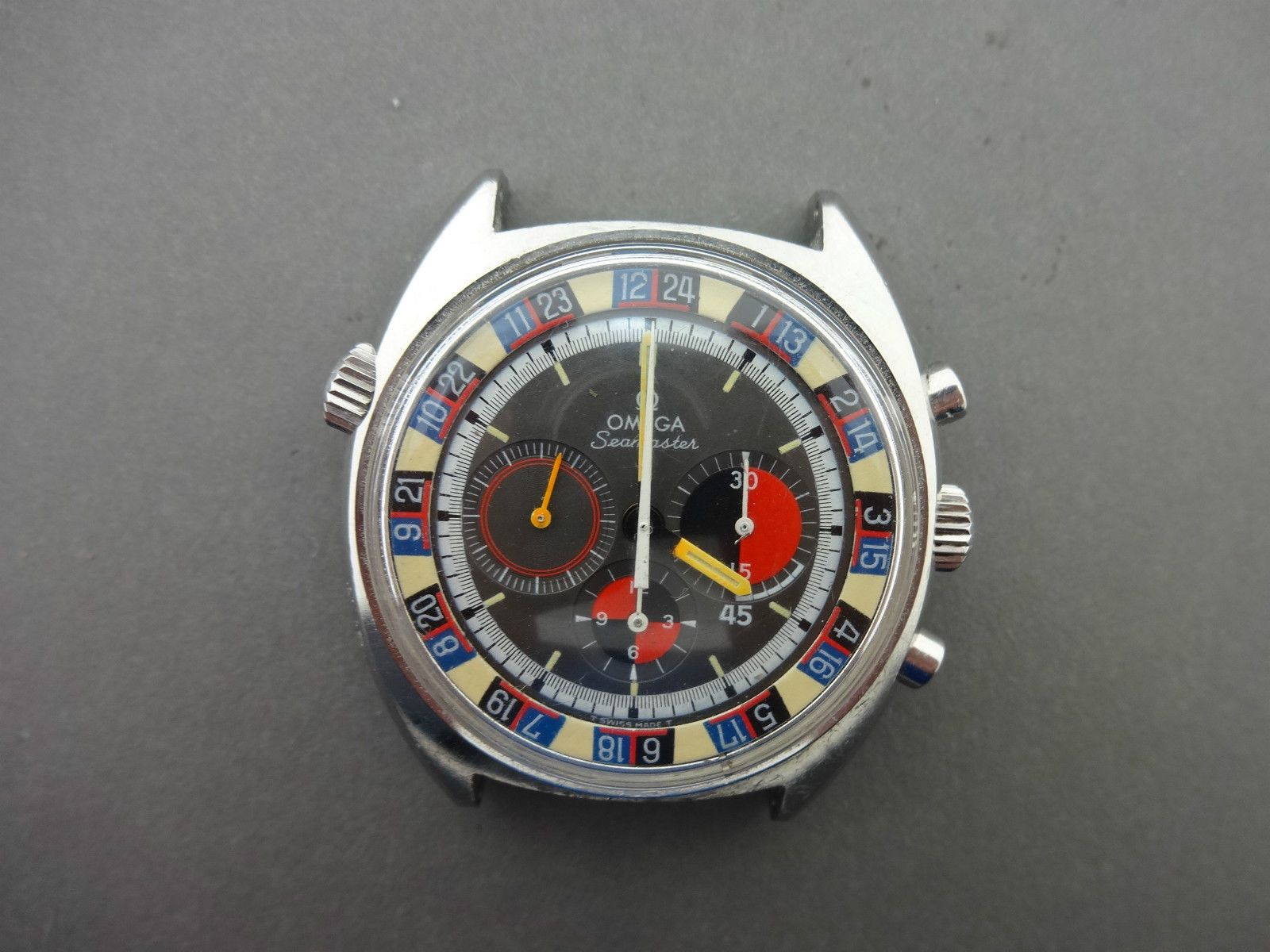 soccer watches ever pinterest the best texaskevinb timer chronograph on omega unbreakable roulette images seamaster