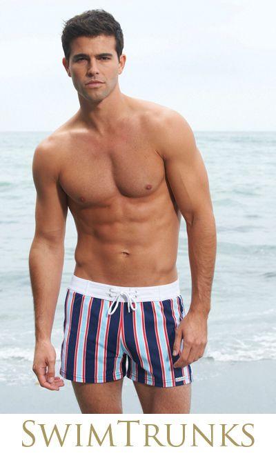 ff5817b7d57fc guys swimmers | Sauvage Swimwear - Women's and Men's Designer Swimwear, Bathing  Suits .