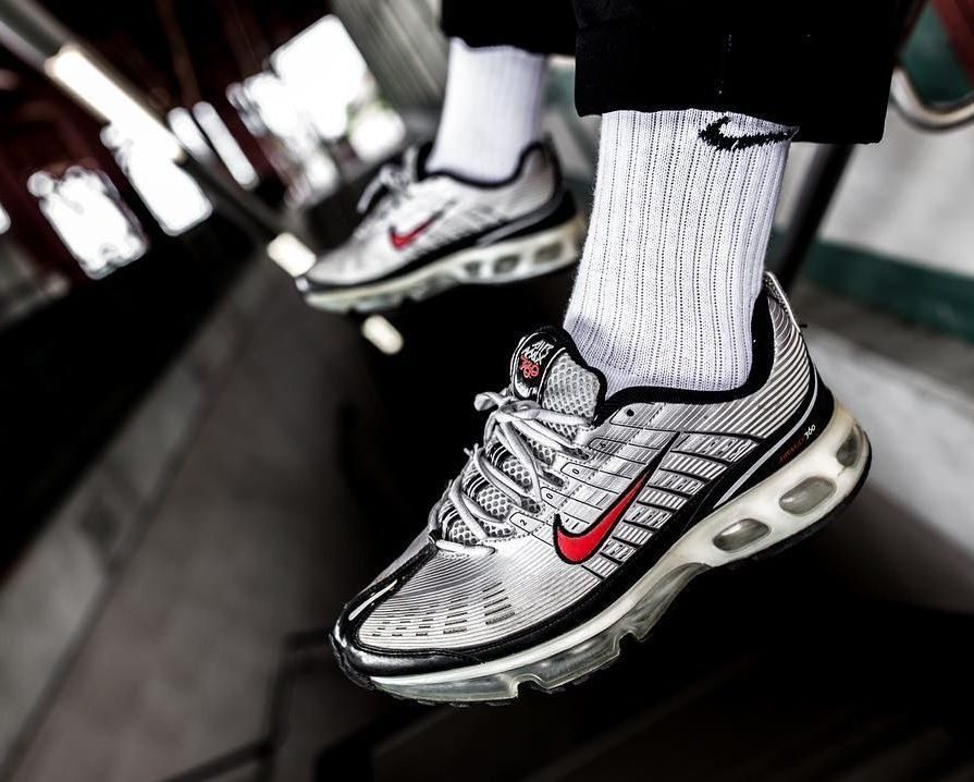 finest selection 20c67 9db48 Nike Air Max 360