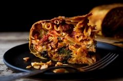 http://www.nytimes.com/2015/12/16/dining/timpano-recipe-video.html