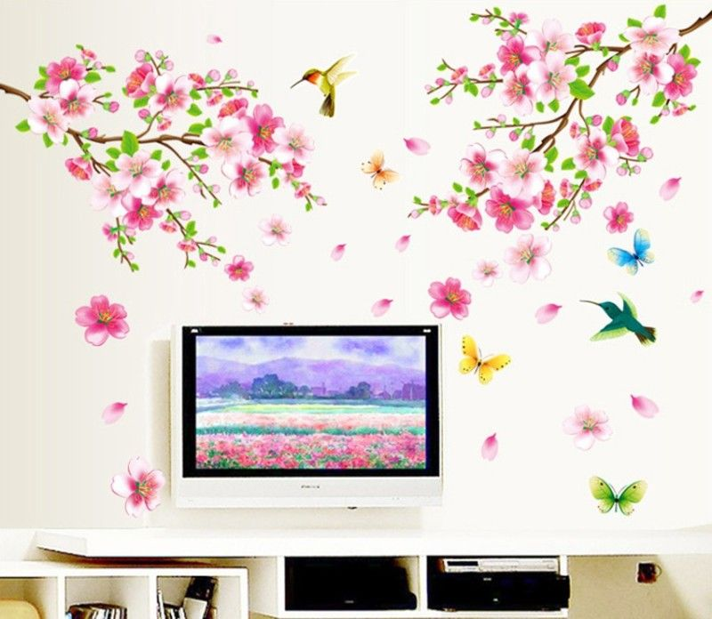 Wall stickers upto 80 off starts rs 199 flipkart freekabalance wall stickers upto 80 off starts rs 199 flipkart publicscrutiny Image collections