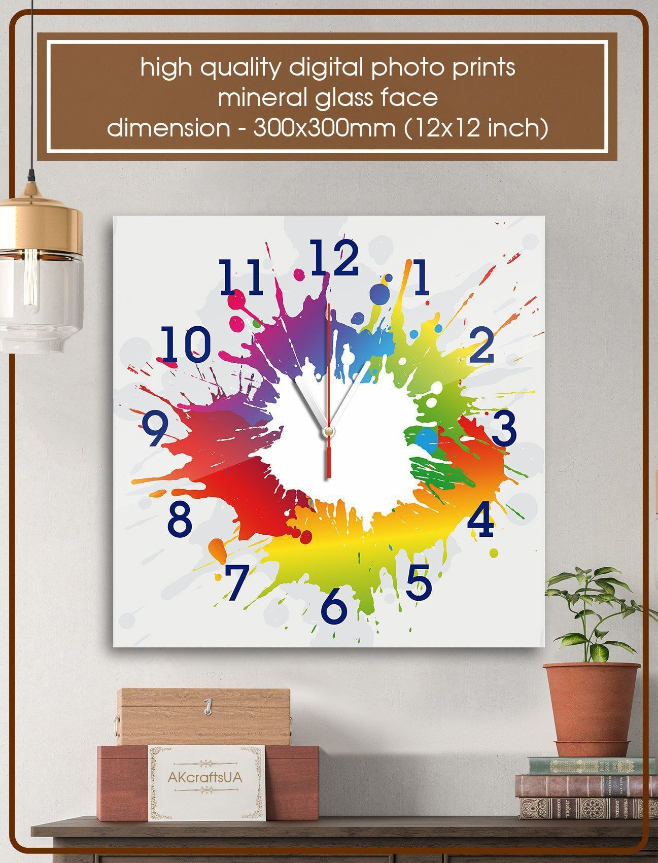 6 Blank Clock Worksheet Clock Face 001 In