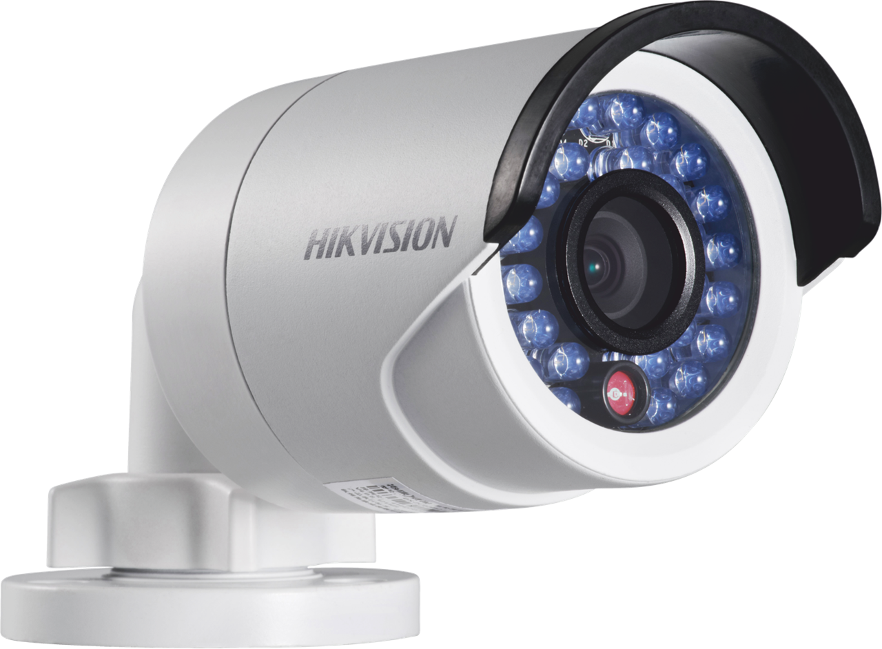 Pin by seowebdesigningshimla on High Tech CCTV Camera