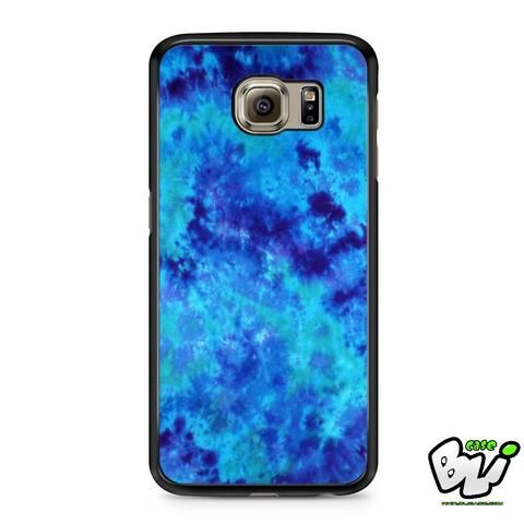 Abstract Samsung Galaxy S7 Edge Case