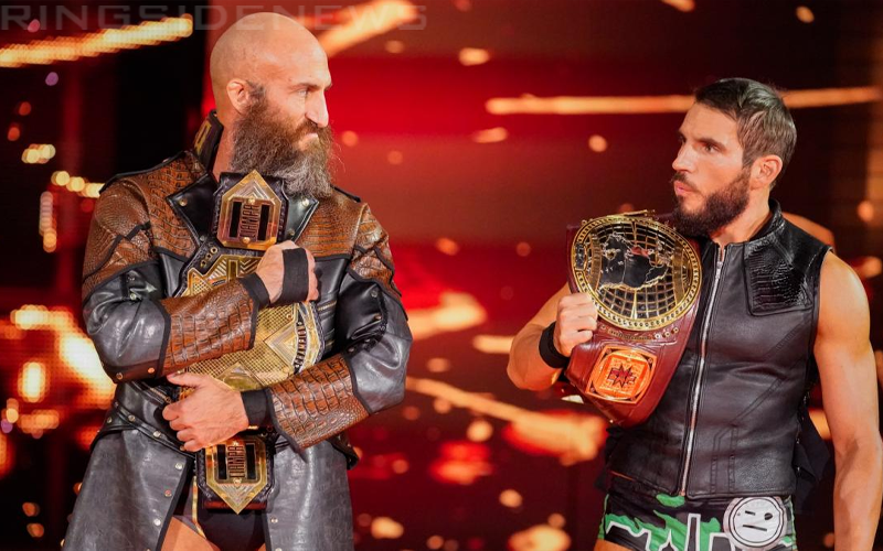 Wwes Short Term Plan For Recent Nxt Call Ups Pro Wrestling Wwe Champions Wrestling News