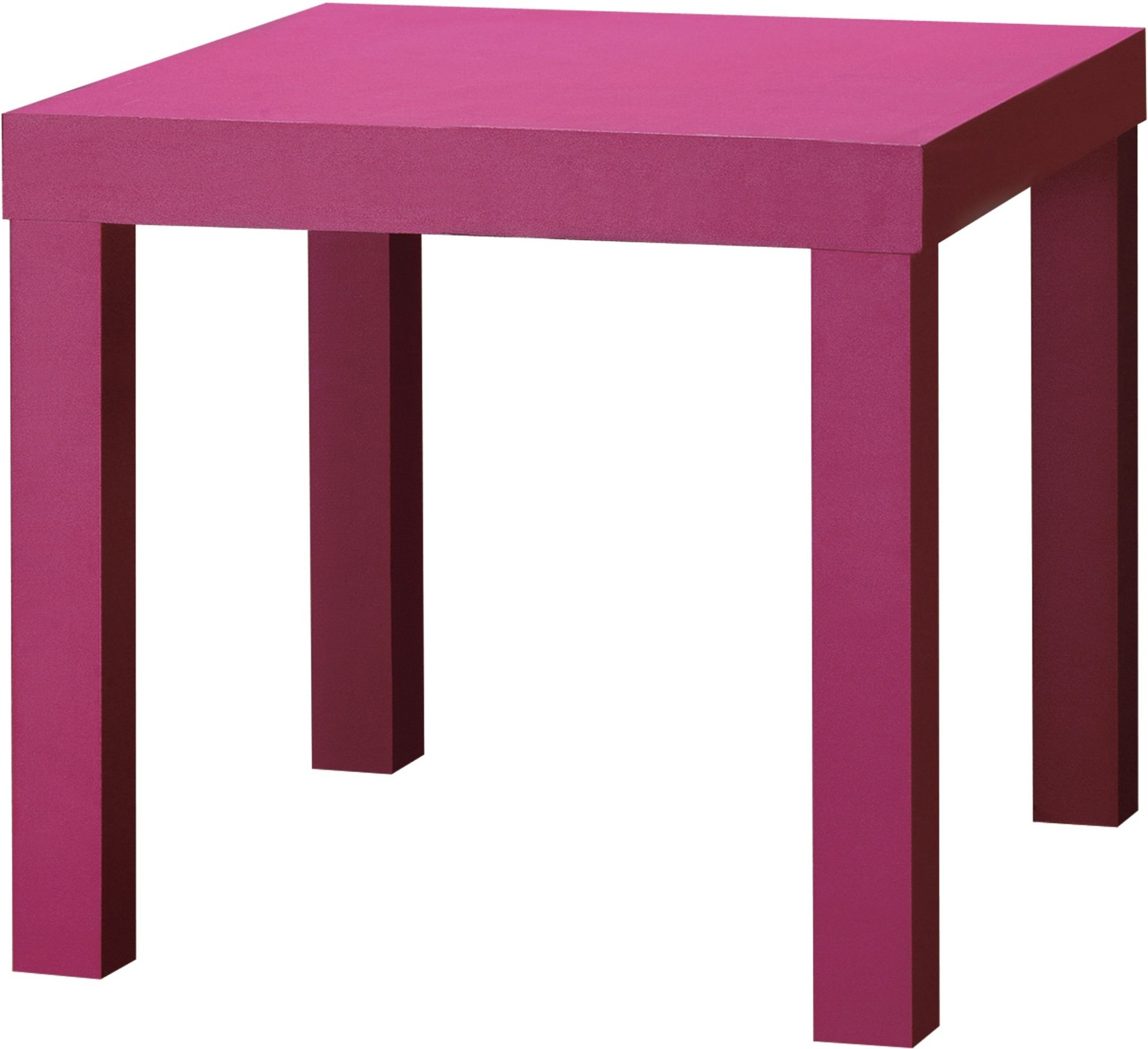 Table image by Juliet Farrell on Leo Room End tables