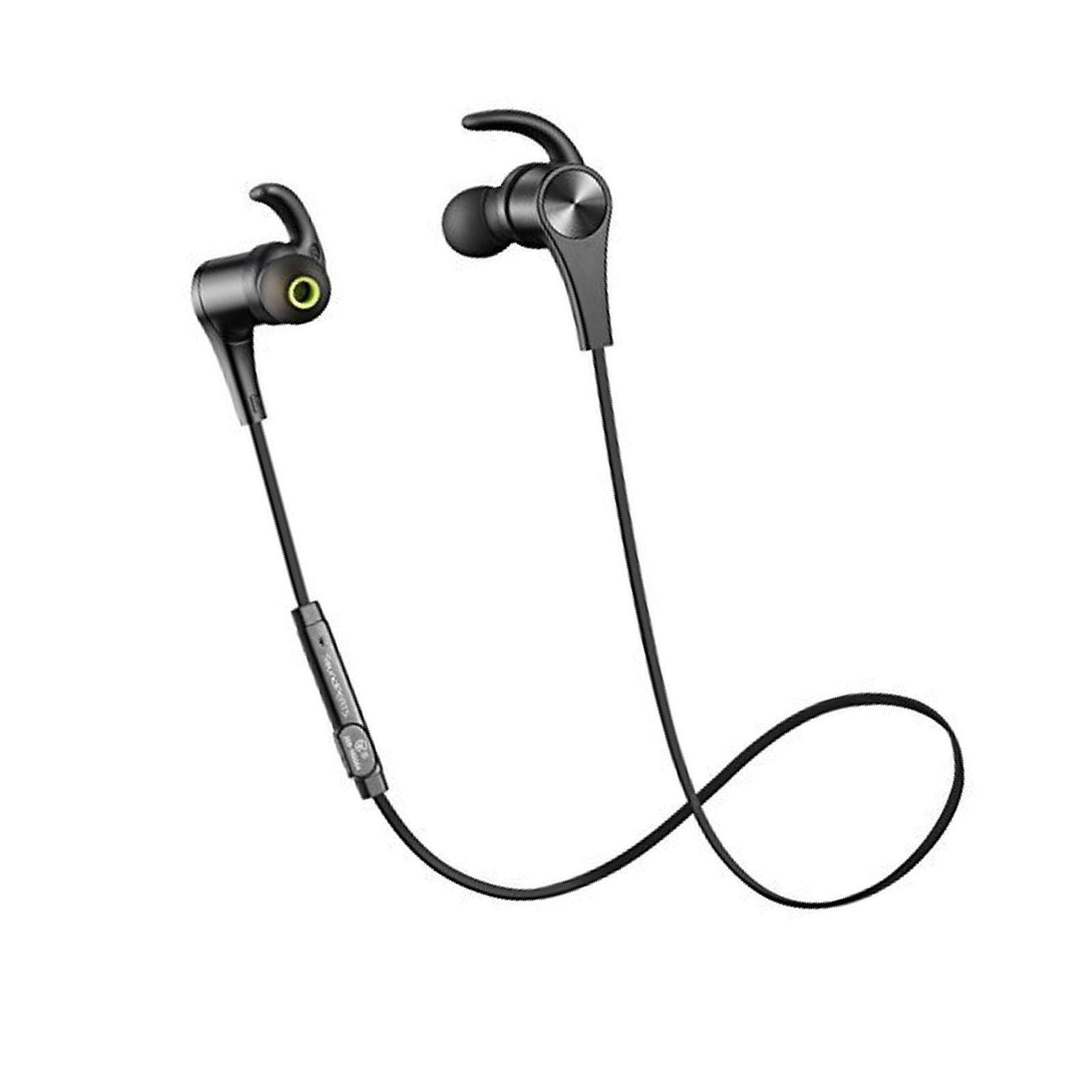 Soundpeats Bluetooth Headphones Wireless Earbuds Magnetic