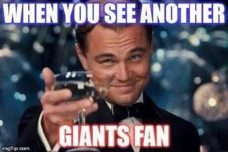 Pin By Francisco Gonzalez On New York Giants Pinterest