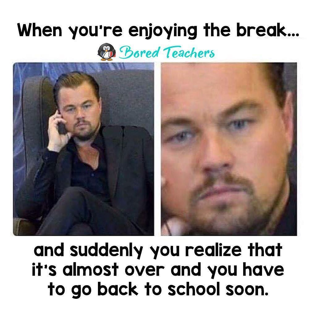Slow Down Winter Break Teacher Humor Bored Teachers Teaching Humor