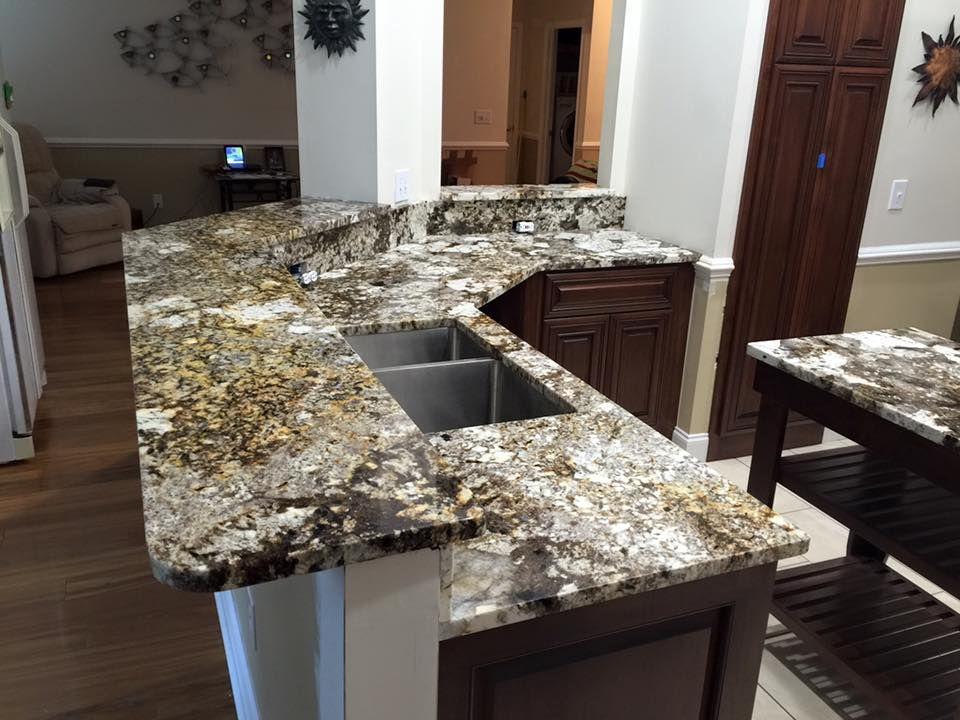Copenhagen granite kitchen countertops kitchen design for Kitchen granite countertop ideas