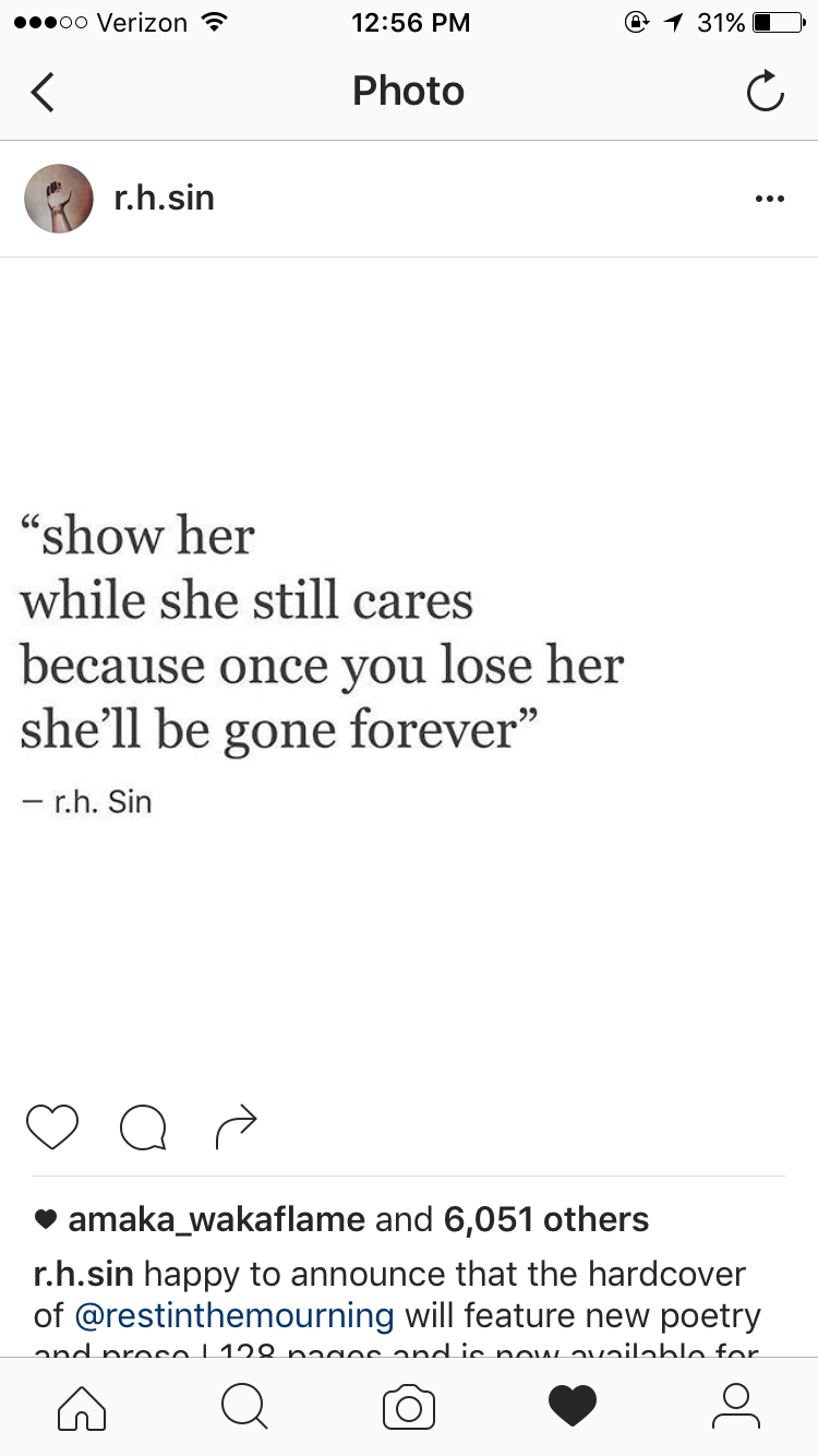 Pin By Jazz Walker On So Tumblr Pinterest Quotes Sad Quotes And