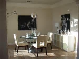 Design Your Dining Room Online