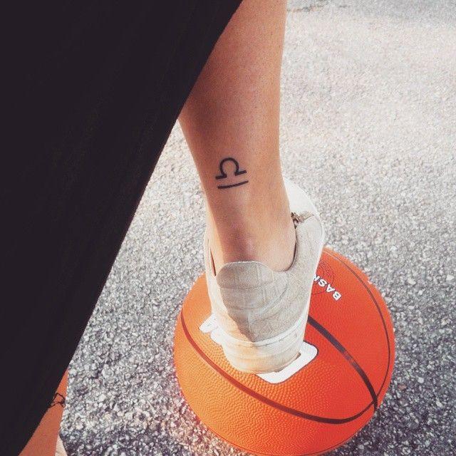 Libra Tattoos Need Next Tattoo Pinterest Libra Tattoo Tattoo