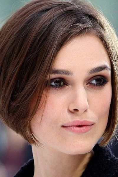 50 Hairstyles For Thin Hair For Stunning Volume Hair Motive Hair Motive In 2020 Bob Hairstyles For Fine Hair Cute Hairstyles For Short Hair Square Face Hairstyles