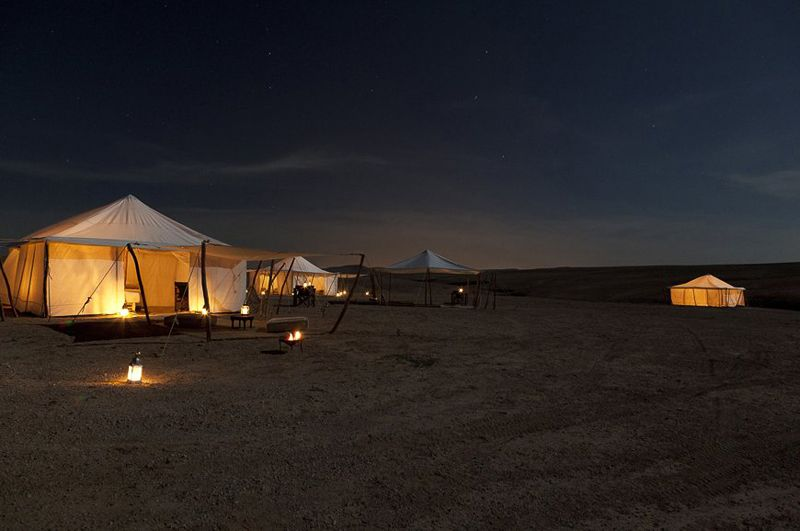 Scarabeo Camp- Seduced by the Landscapes Splendor and Warm Hospitality, Morocco | http://www.designrulz.com/design/2014/05/scarabeo-camp-seduced-landscapes-splendor-warm-hospitality-morocco/