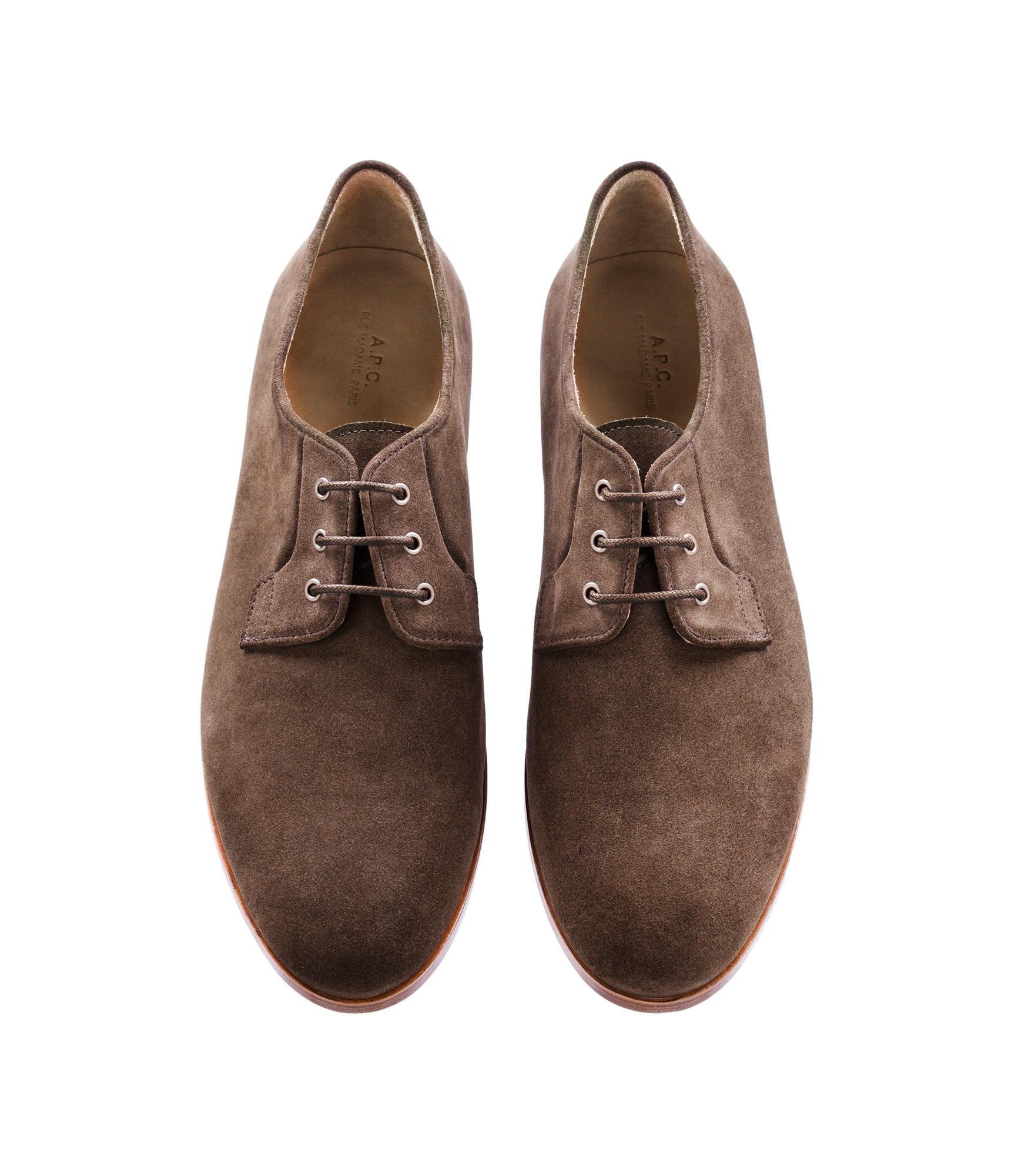 Pin by kelvin ko on shoes pinterest