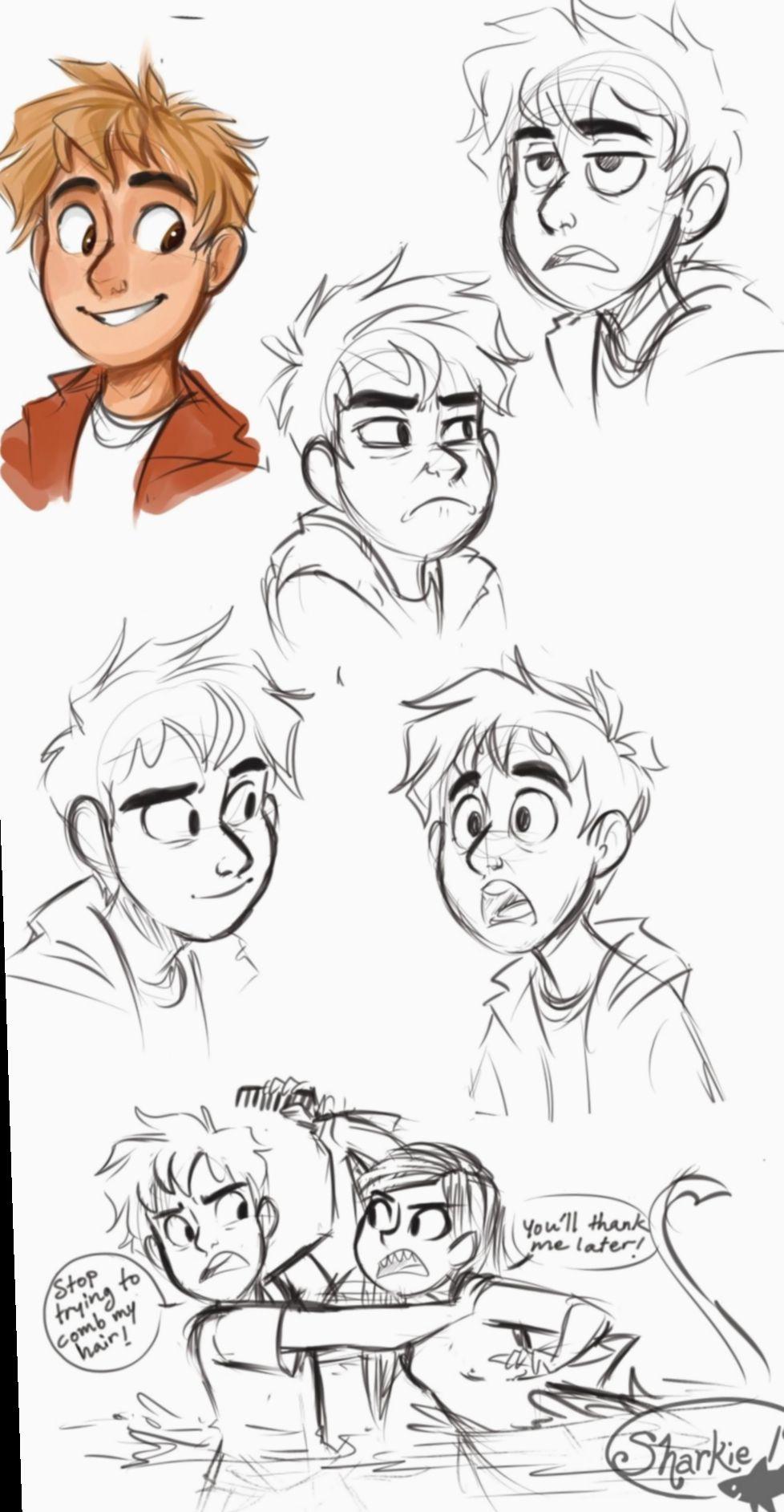 Drawing Disney Cartoon Character Design Drawinganatomyandart Drawingpractice Art Sketsa Menggambar Orang Referensi Desain Karakter