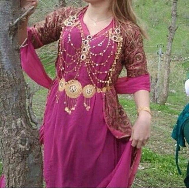 Arab dance waw - 4 4