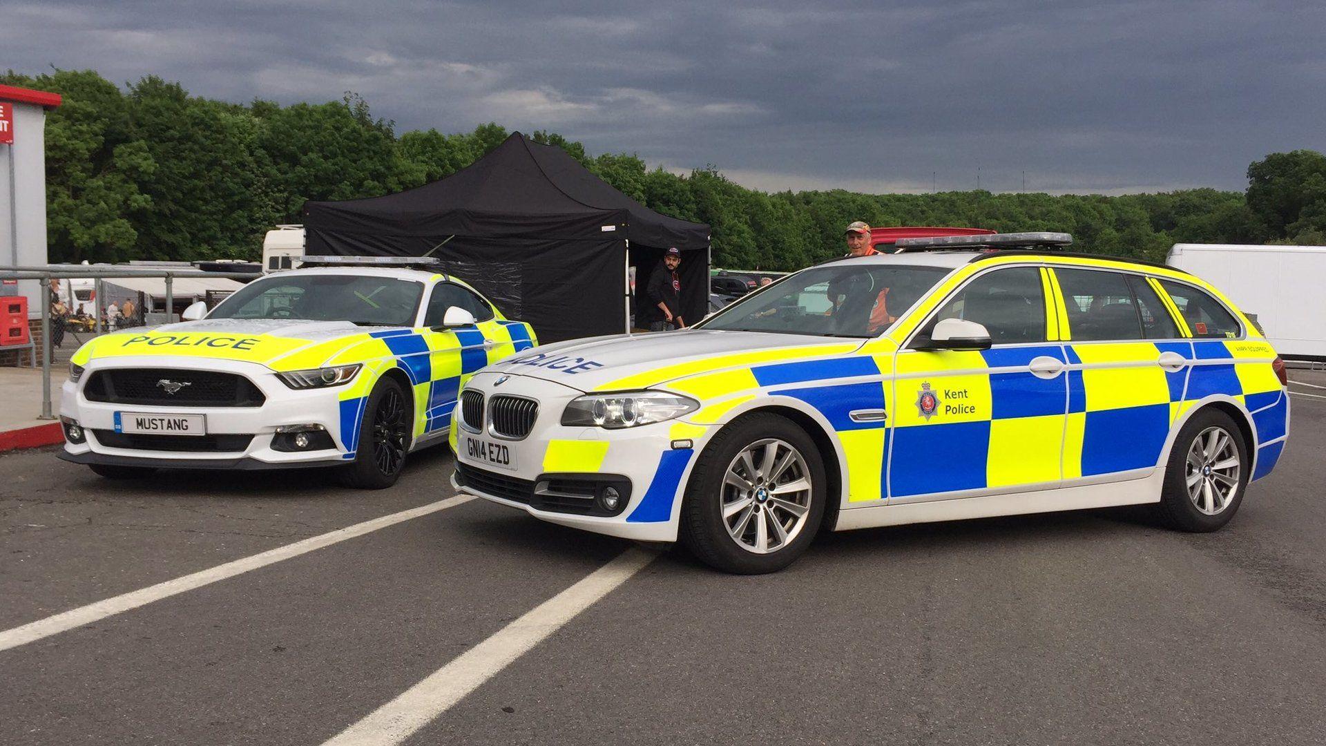 Pin By Vehicle Hazard Lighting Soluti On Police Vehicles Police Cars British Police Cars Ford Mustang Uk