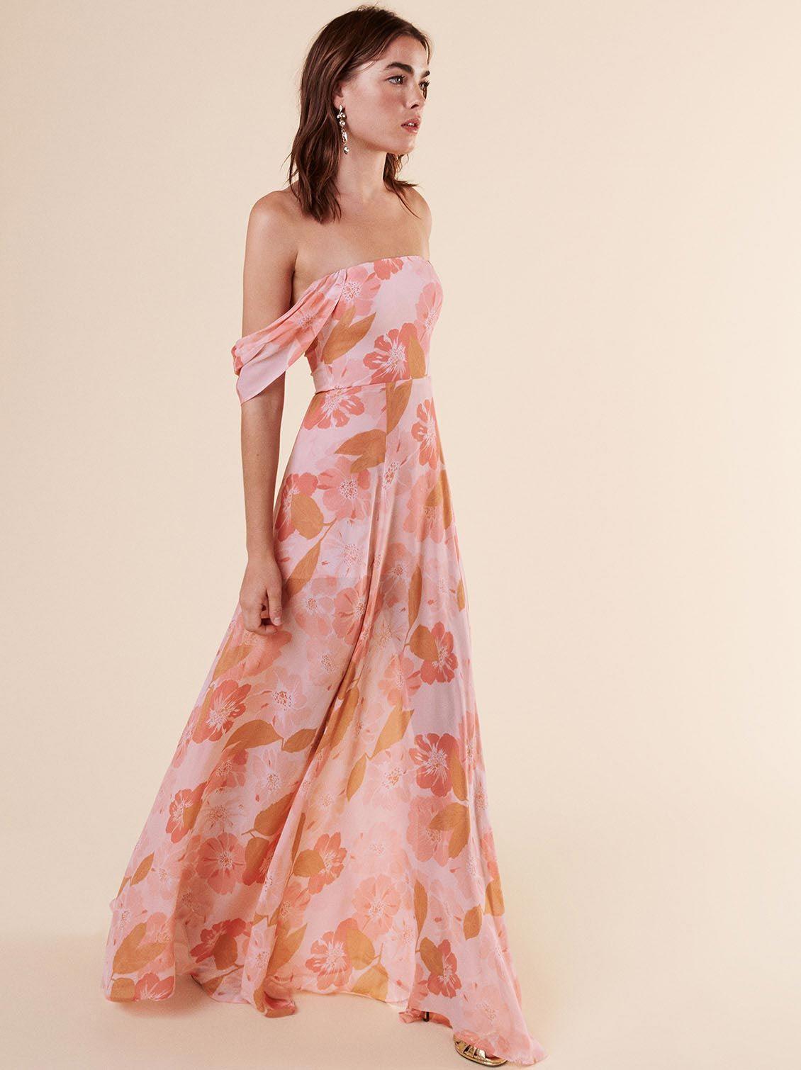 Julienne Dress | Vestiditos