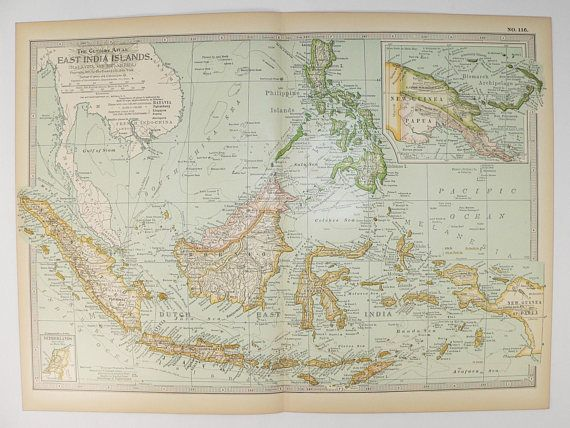 1899 East Ins Map, Philippines Malaysia Map, Borneo Sumatra ... Yemen Map Of Sumatra on map of east bali, map of wimauma, map of weh island, map of new guinea, map of west nusa tenggara, map of sri lanka, map of toba volcano, map of germany, map of thailand, map of borneo, map of lower india, map of indonesia, map of l.a. area, map of mount nyiragongo, map of malaya, map of tanjung pandan, map of sjaelland, map of malaysia, map of java, map of asia,