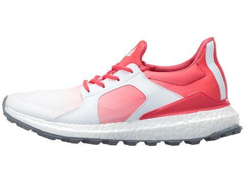 adidas golf climacross impulso sportgoods design pinterest