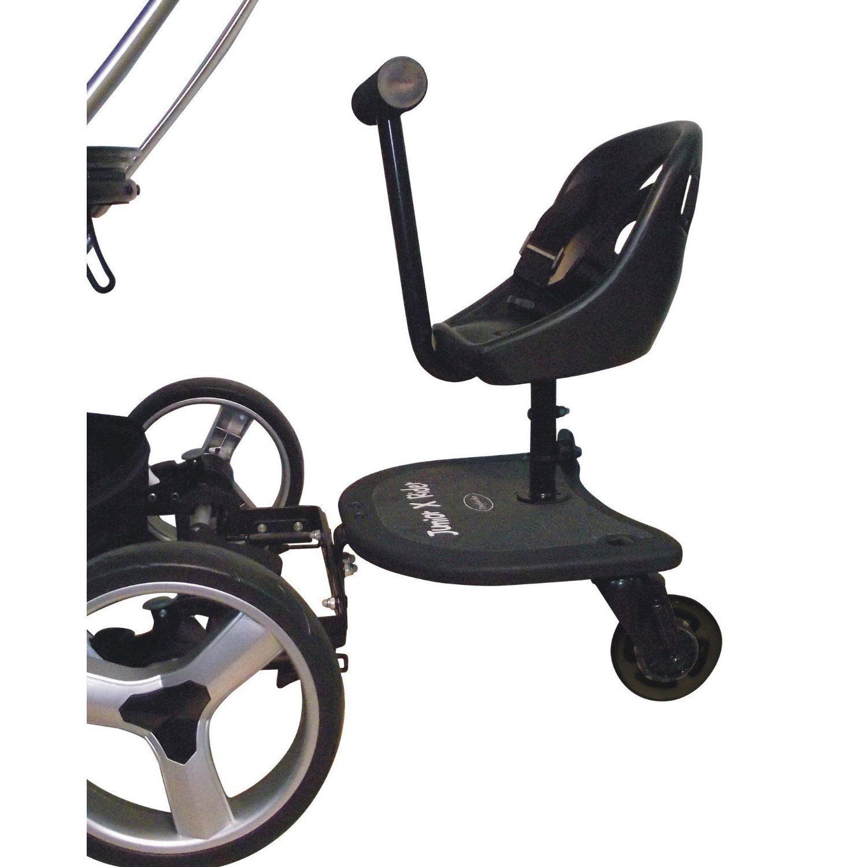Englacha 2in1 Junior X Rider Baby stroller accessories