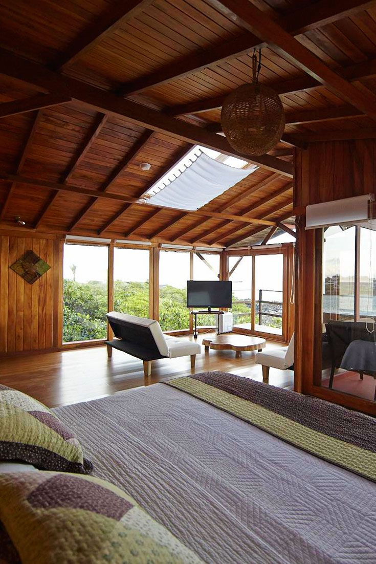 Red Mangrove Galapagos Hotel In Puerto Ayora By Haugan