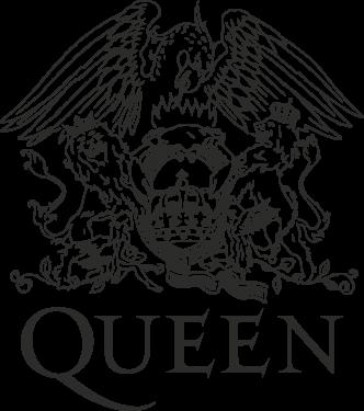 Queen Logo Hadrianus Arms Queen Tattoo Queen Drawing Queen Band