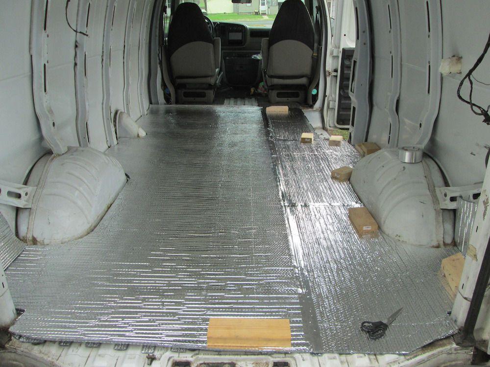 Diy flooring campervan conversion do it yourself installing diy flooring campervan conversion do it yourself installing subfloor sprinter van solutioingenieria Image collections