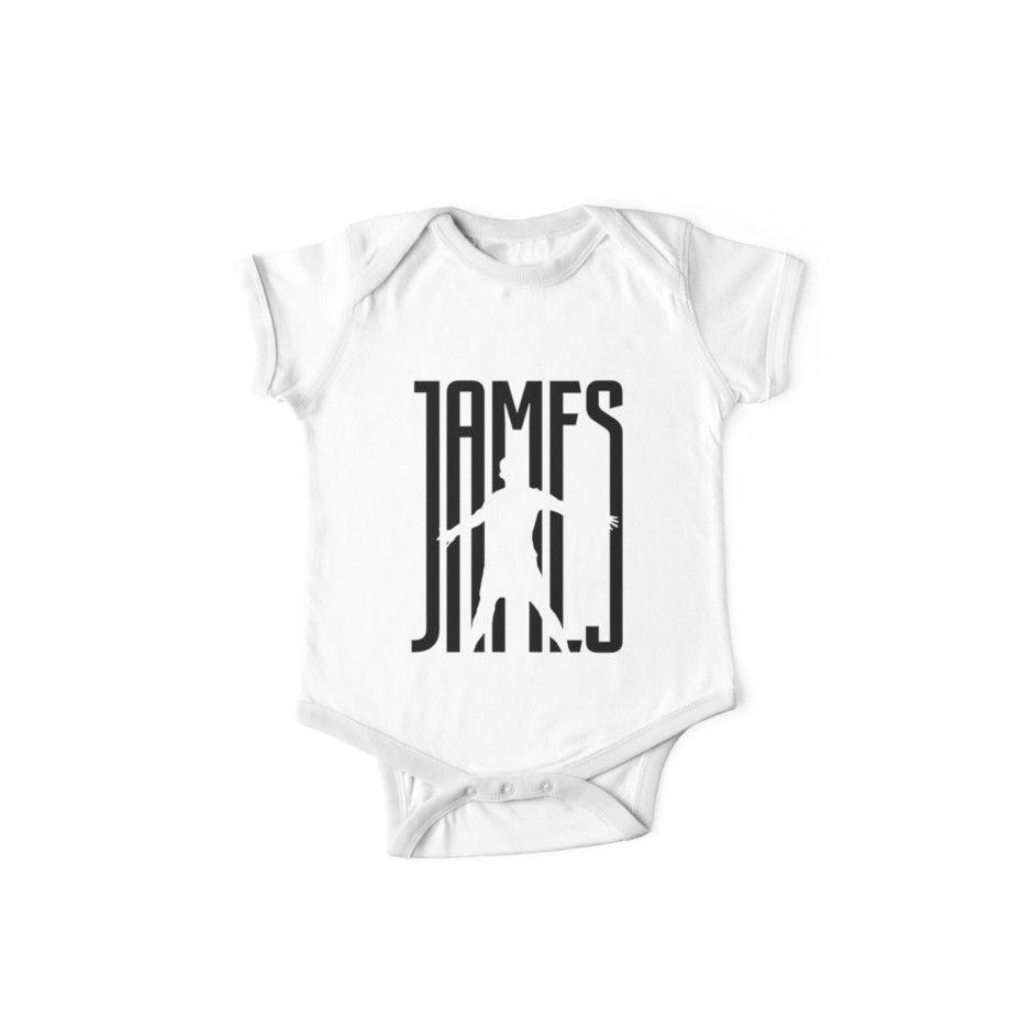 Soccer Shirt #7 Ronaldo CR7 Cristiano Juve Kids Toddler Hooded Sweatshirt