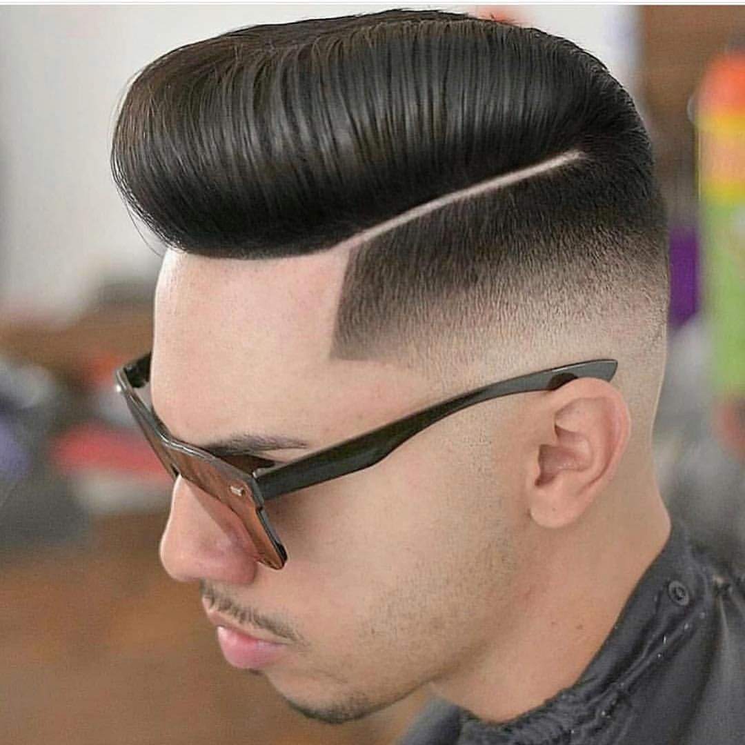 Ourbarberuk Hair Hairstyle Haircolor Fashion Style Barber Hairstyles Barbershop Longhair Blonde Gents Hair Style Haircuts For Men Men Haircut Styles