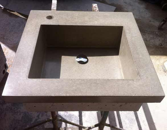 ... Concrete Vessel Sinks Sale Sink Youtube Vanity With Bathroom 1030x907  Home Design Basin 8e ...