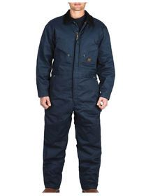 plano insulated duck work coverall insulated coveralls on walls coveralls id=74785