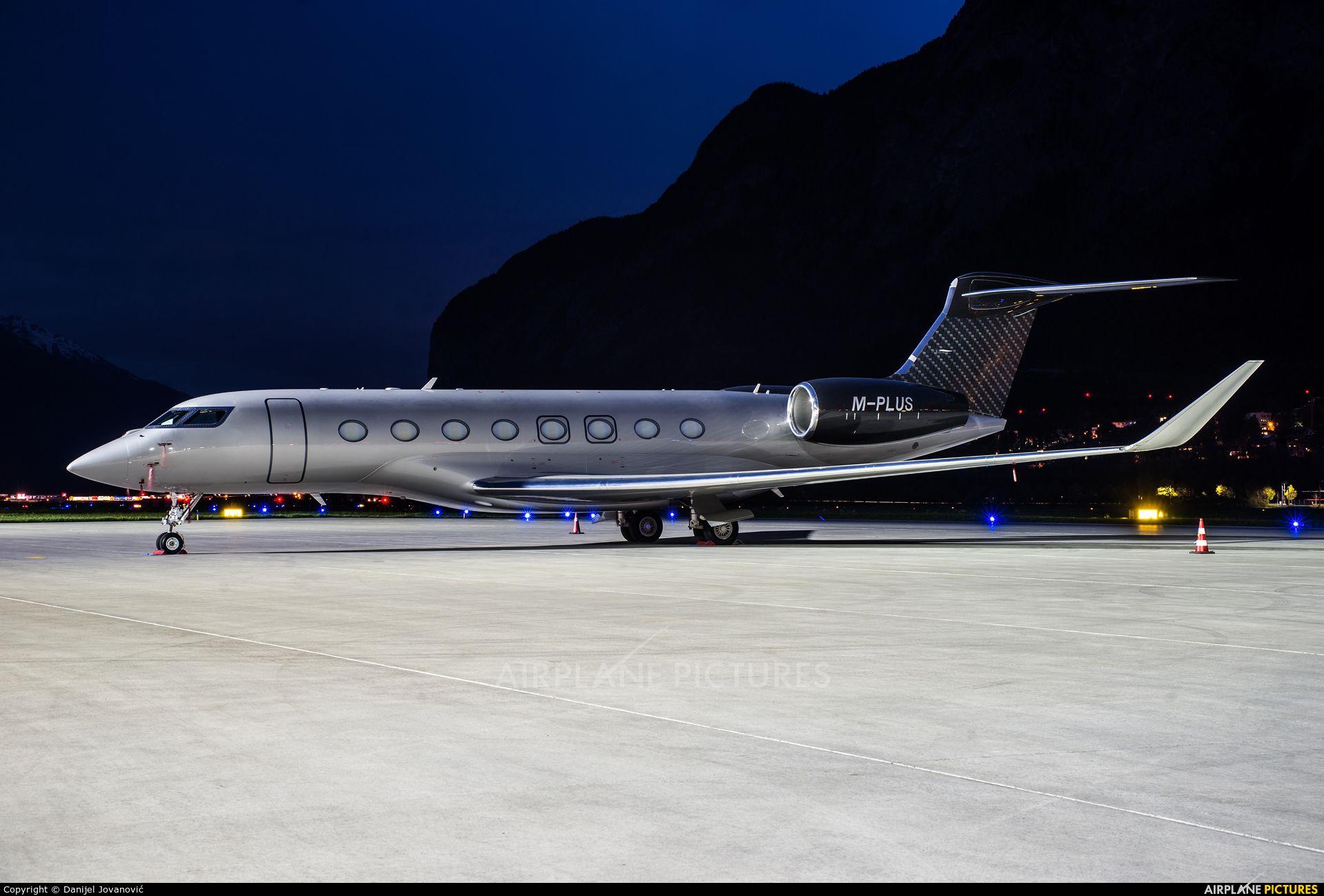 Gulfstream G650er Private Jet Luxury Jets Luxury Private Jets