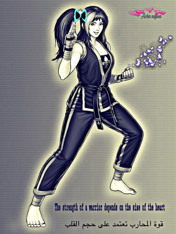 Pin By Jordan Spires On Karate Martial Arts Anime Kung Fu Martial Arts Martial Arts