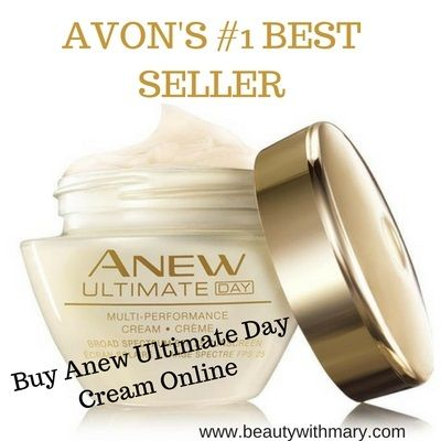 best selling anti aging products